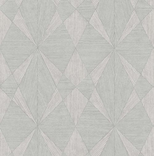 Tapete Rasch Textil, Architecture, 25333