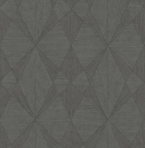 Tapete Rasch Textil, Architecture, 25334