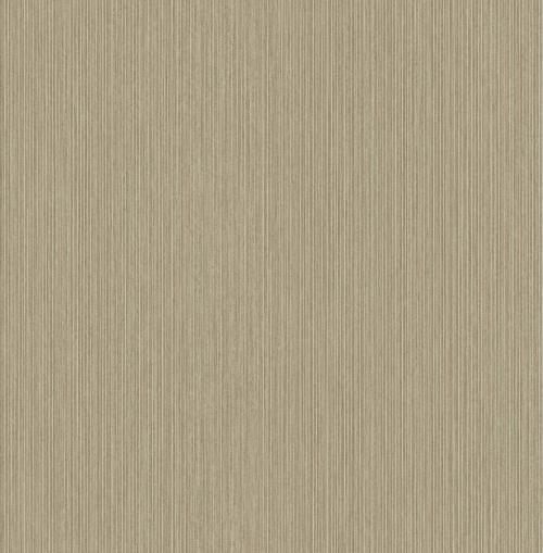 Tapete Rasch Textil, Architecture, 25335