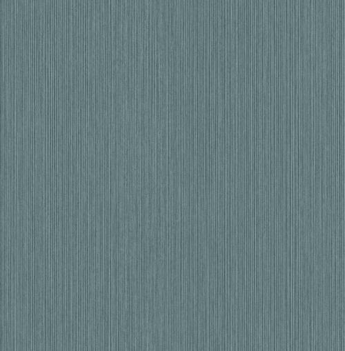 Tapete Rasch Textil, Architecture, 25336