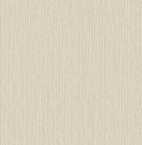 Tapete Rasch Textil, Architecture, 25337