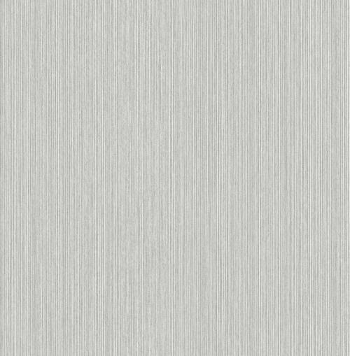 Tapete Rasch Textil, Architecture, 25338