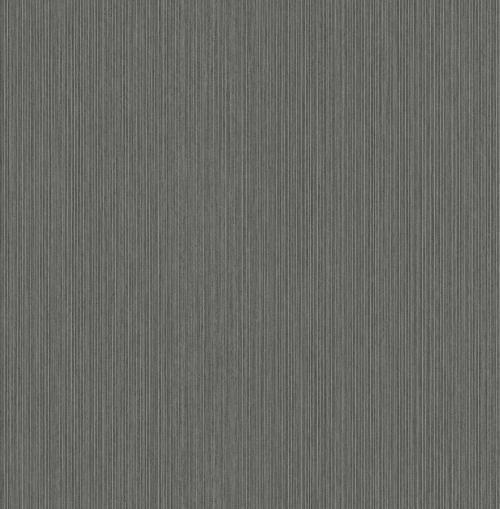 Tapete Rasch Textil, Architecture, 25339