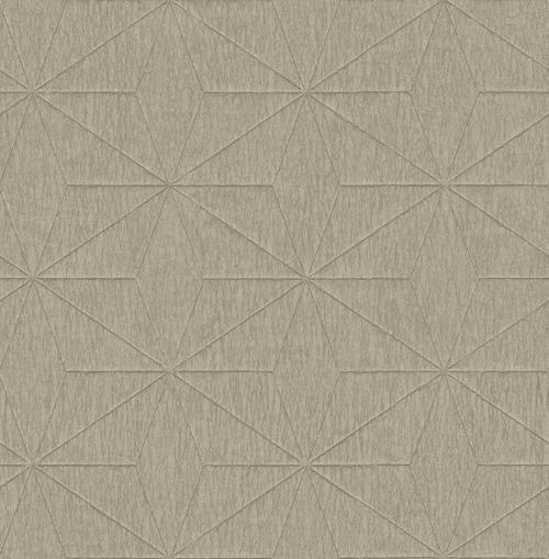 Tapete Rasch Textil, Architecture, 25340