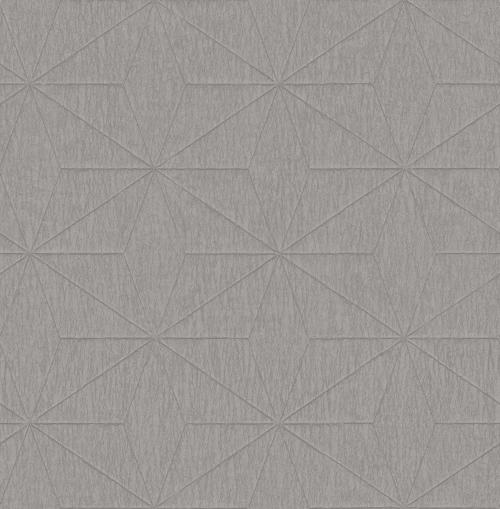 Tapete Rasch Textil, Architecture, 25341