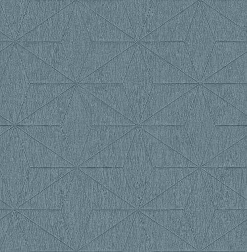 Tapete Rasch Textil, Architecture, 25342