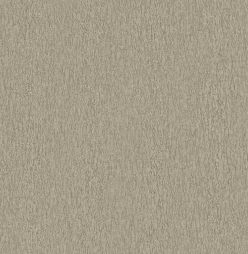Tapete Rasch Textil, Architecture, 25344