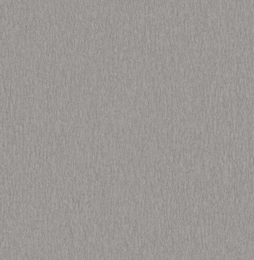 Tapete Rasch Textil, Architecture, 25345