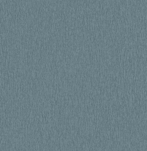 Tapete Rasch Textil, Architecture, 25346