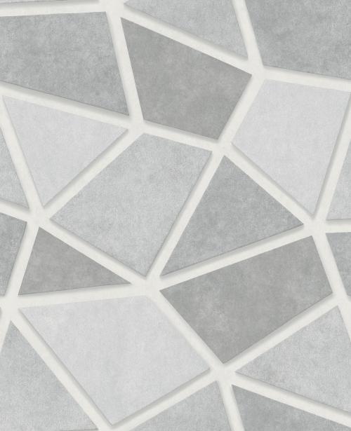 Tapete Rasch Textil, Architecture, 25349