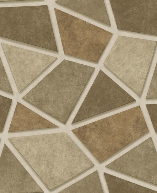 Tapete Rasch Textil, Architecture, 25351