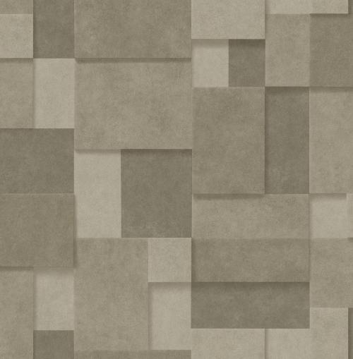 Tapete Rasch Textil, Architecture, 25352