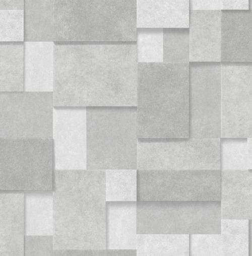 Tapete Rasch Textil, Architecture, 25353
