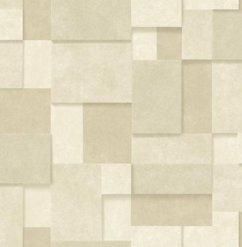 Tapete Rasch Textil, Architecture, 25355