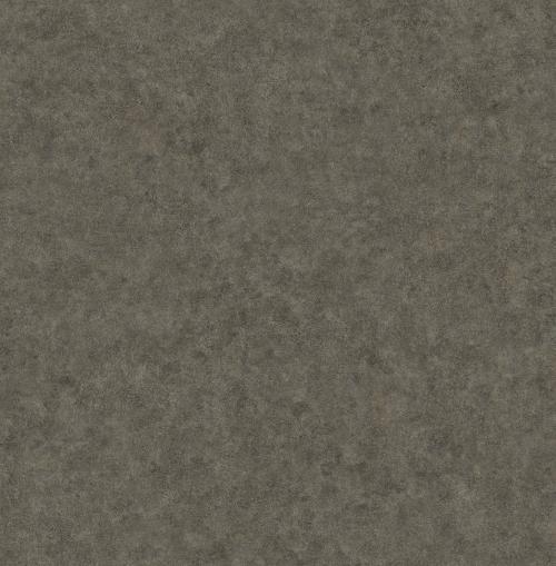 Tapete Rasch Textil, Architecture, 25356