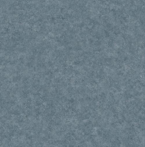 Tapete Rasch Textil, Architecture, 25359