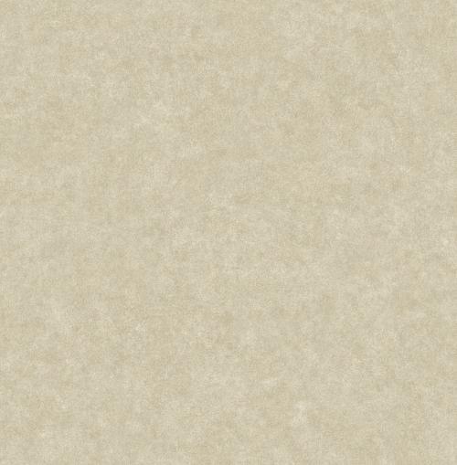 Tapete Rasch Textil, Architecture, 25361