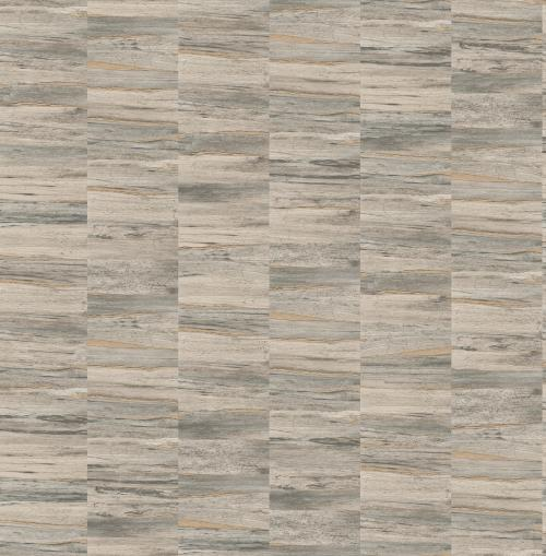 Tapete Rasch Textil, Artisan, 124900