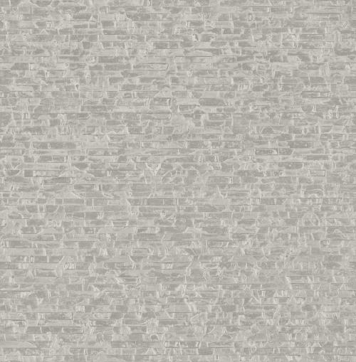 Tapete Rasch Textil, Artisan, 124902