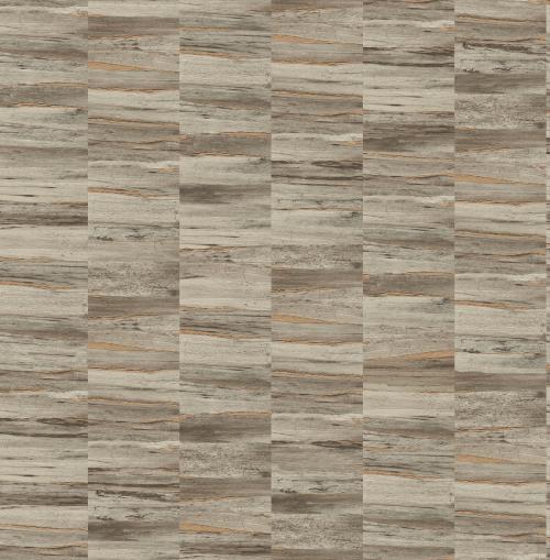 Tapete Rasch Textil, Artisan, 124904