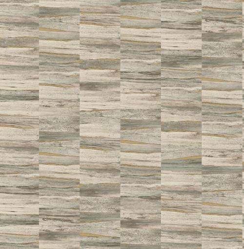 Tapete Rasch Textil, Artisan, 124905