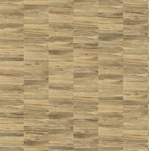 Tapete Rasch Textil, Artisan, 124906