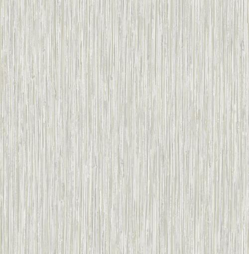 Tapete Rasch Textil, Artisan, 124913