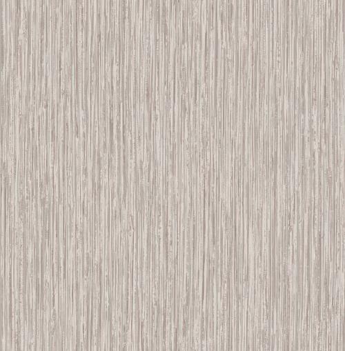 Tapete Rasch Textil, Artisan, 124914