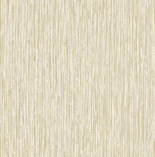 Tapete Rasch Textil, Artisan, 124916