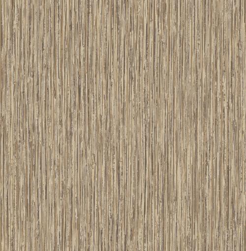Tapete Rasch Textil, Artisan, 124917