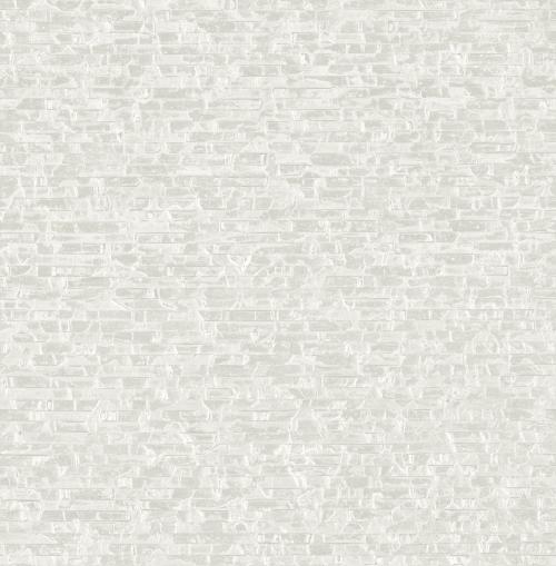 Tapete Rasch Textil, Artisan, 124918