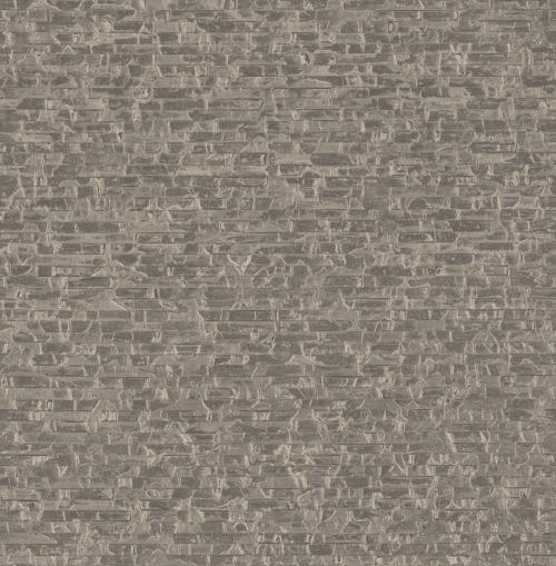 Tapete Rasch Textil, Artisan, 124919