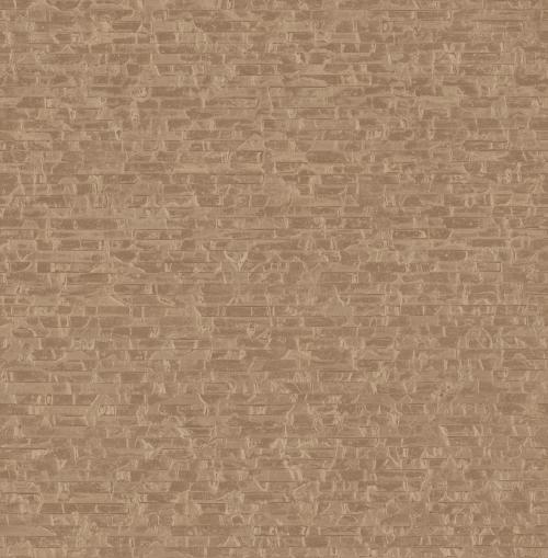 Tapete Rasch Textil, Artisan, 124920