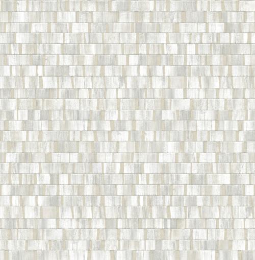 Tapete Rasch Textil, Artisan, 124922