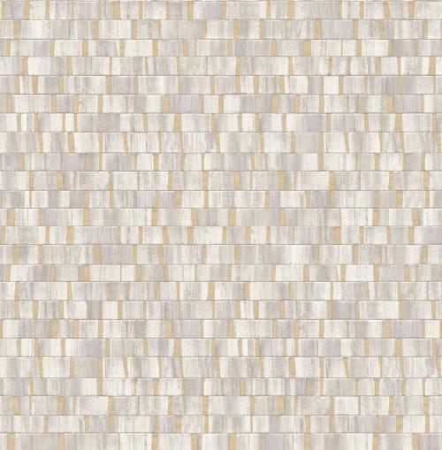Tapete Rasch Textil, Artisan, 124923