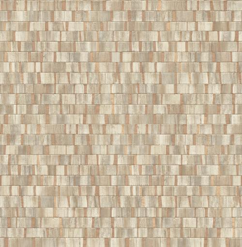 Tapete Rasch Textil, Artisan, 124925