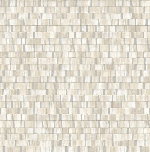Tapete Rasch Textil, Artisan, 124926