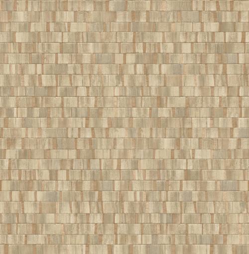 Tapete Rasch Textil, Artisan, 124927