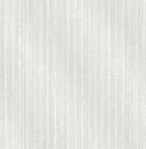 Tapete Rasch Textil, Artisan, 124928