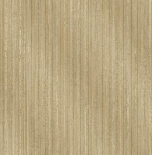 Tapete Rasch Textil, Artisan, 124929