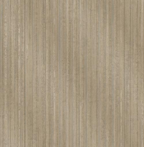 Tapete Rasch Textil, Artisan, 124930