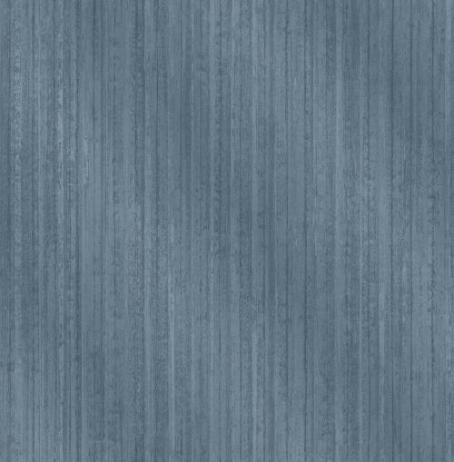 Tapete Rasch Textil, Artisan, 124931