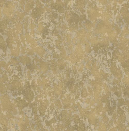 Tapete Rasch Textil, Artisan, 124936