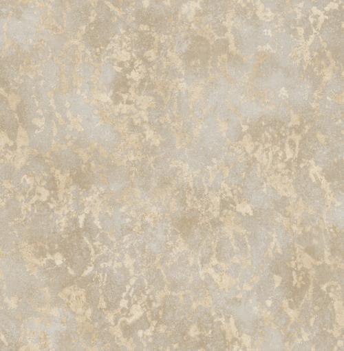 Tapete Rasch Textil, Artisan, 124937