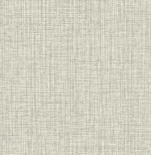 Tapete Rasch Textil, Artisan, 124942