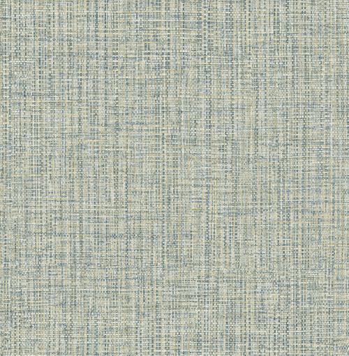 Tapete Rasch Textil, Artisan, 124944