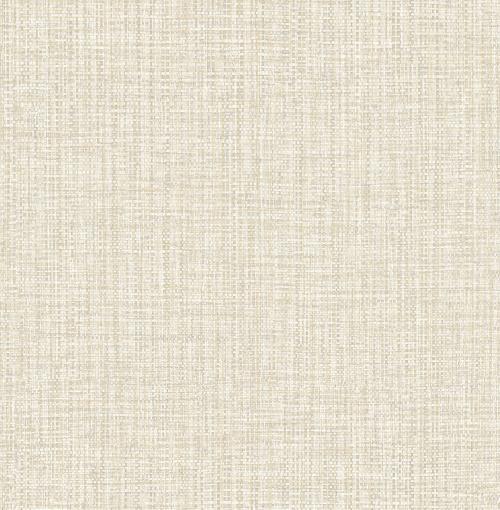 Tapete Rasch Textil, Artisan, 124945