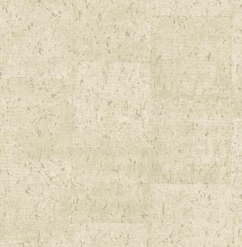Tapete Rasch Textil, Artisan, 124947