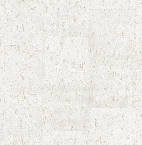 Tapete Rasch Textil, Artisan, 124948