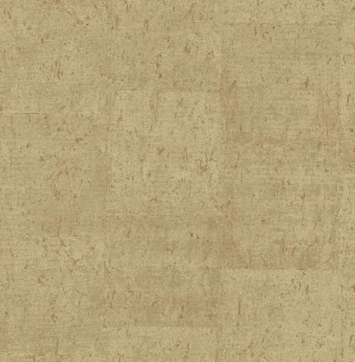 Tapete Rasch Textil, Artisan, 124949